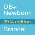 OBNewborn (Brancel) icon