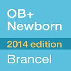 OBNewborn (Brancel) icon