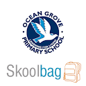 Ocean Grove Primary - Skoolbag icon