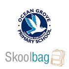 Ocean Grove Primary - Skoolbag icon