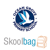 Ocean Grove Primary - Skoolbag