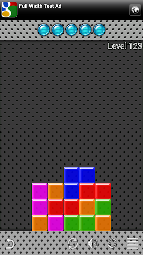 Block Drop - A free Puzzle Game - Games at Miniclip.com - Play Free Online Games