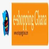 Eshoppingghana