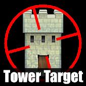TowerTarget