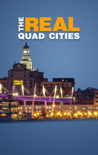 REAL Quad Cities