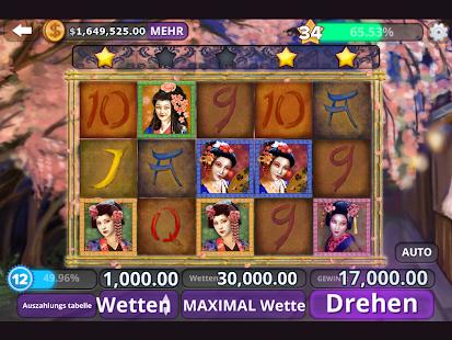 free online slot spiele k