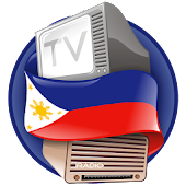 TV & Radio Philippines
