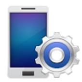 Galaxy S4 mini Retailmode