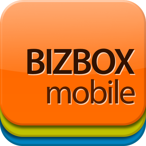 BIZBOX Mobile Android APK Download Free By Douzone