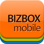 BIZBOX mobile