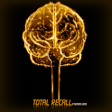 Total Recall: A Memory Game icon
