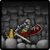 Ananias Mobile Roguelike