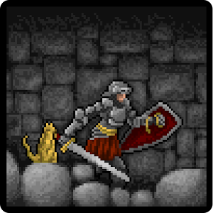 Ananias Mobile Roguelike 角色扮演 App Store-癮科技App