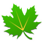 Greenify Donate v2.9 Beta 6 Patched
