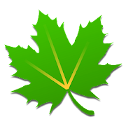 Greenify Donate APK v4.6 [Latest]