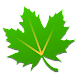 Greenify *ROOT* icon