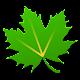 Greenify v2.4.4