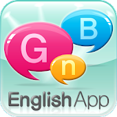 App GnB English App - GnB영어학원생용 APK for Windows Phone