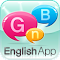 GnB English App - GnB영어학원생용