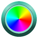 SnapKik - square photo filter