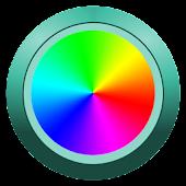 SnapKik - Snap filter & share