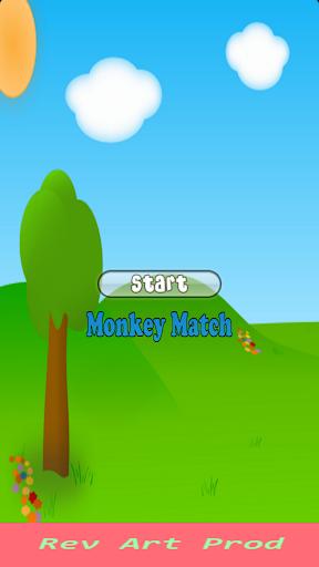 免費下載棋類遊戲APP|Monkey Ride app開箱文|APP開箱王