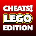 Cheats! Lego Edition icon