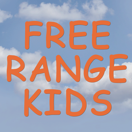 faq free range kids - 512×512