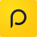 Peel Universal Remote TV Guide icon