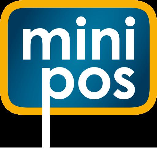 Minipos