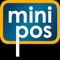 Minipos icon