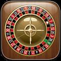 Roulette - Casino Style! download