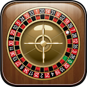 Download Roulette - Casino Style! APK to PC