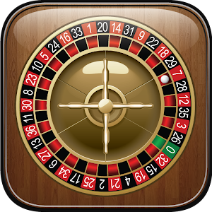 casino play online play roulette now