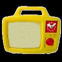 de Kinderkijkbuis logo