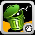 App Trash for apps APK for Kindle