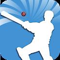 Batsman - Cricket QuizUp icon