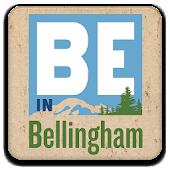 Bellingham Experience