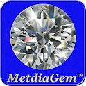 MetdiaGem icon