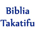 Swahili Bible