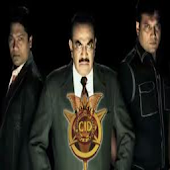 CID Latest Episodes