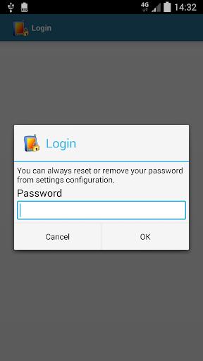 玩工具App|SMS Encrypt免費|APP試玩