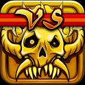 Crazy Run(無料ゲーム) icon