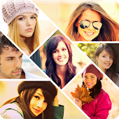 Picture Grid - Photo Collage