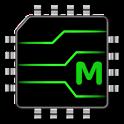 Micro Calc (beta) icon
