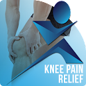 VibraGenix-Knee Pain icon