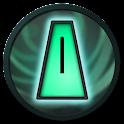Metronom icon
