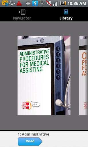 Medical Assisting Pocket Guide