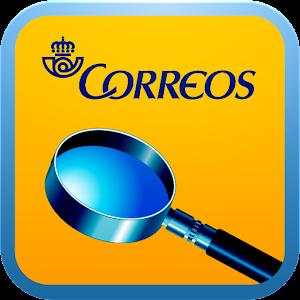 Resultado de imagen de correos express logo