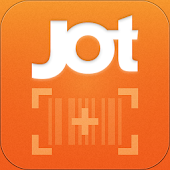 JOT Leads
